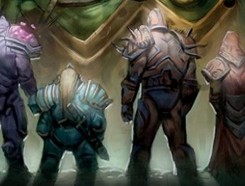 World of Warcraft: Mists of Pandaria. Руководство.