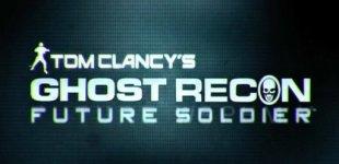 Tom Clancy's Ghost Recon: Future Soldier. Видео #18