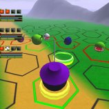 Скриншот The Magic Land – Изображение 10
