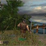 Скриншот Voodoo Island – Изображение 22