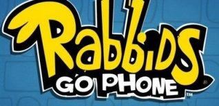 Rabbids Go Home. Видео #3