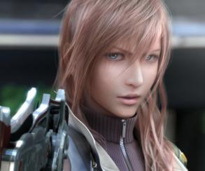 Square Enix отложила запуск облачного сервиса для мобильных устройств