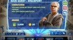 Отмененная Star Wars Outpost оказалась хардкорной экономической MMO - Изображение 2