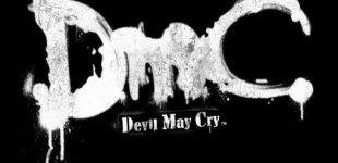 DmC: Devil May Cry. Видео #9