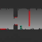 Скриншот You kill Reiji – Изображение 1