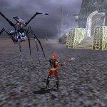 Скриншот Shadowbane: The Rise of Chaos – Изображение 1