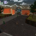 Скриншот Skate Madness – Изображение 33