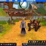 Скриншот N.E.O. Online  – Изображение 69