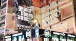 Игра дня. Grand Theft Auto V Live - Изображение 37