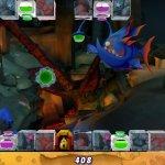 Скриншот Gem Smashers (2011) – Изображение 54