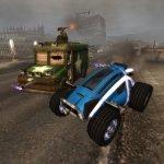 Скриншот Auto Assault – Изображение 71