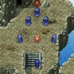 Скриншот Final Fantasy 4: The Complete Collection – Изображение 17