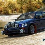 Скриншот Forza Horizon: Rally Expansion Pack – Изображение 7
