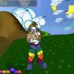 Скриншот The Great Burger War – Изображение 36