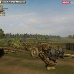 Скриншот WWII Battle Tanks: T-34 vs. Tiger – Изображение 82