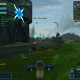 Скриншот Механоиды-2: Война кланов