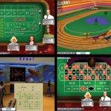 Скриншот Hoyle Casino (2008)