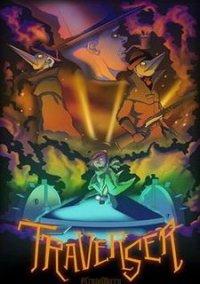 Traverser – фото обложки игры
