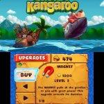 Скриншот Crazy Kangaroo – Изображение 10