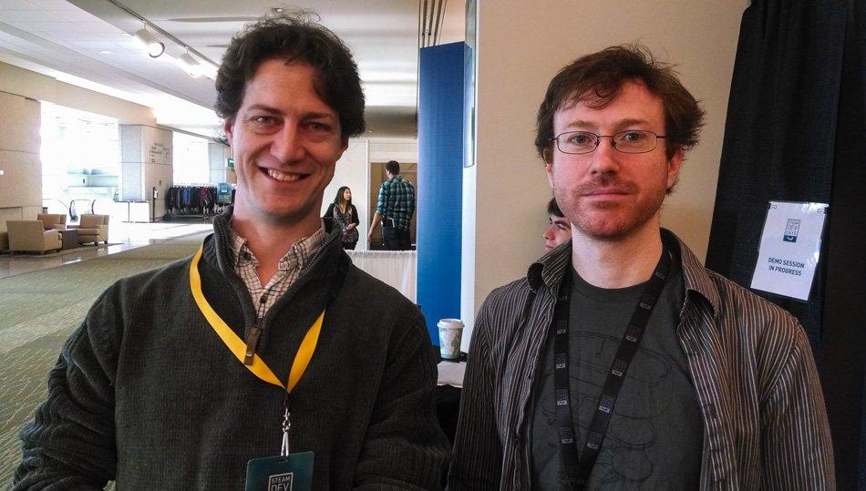 Конструктор виртуального устройства от Valve займется Oculus Rift - Изображение 1