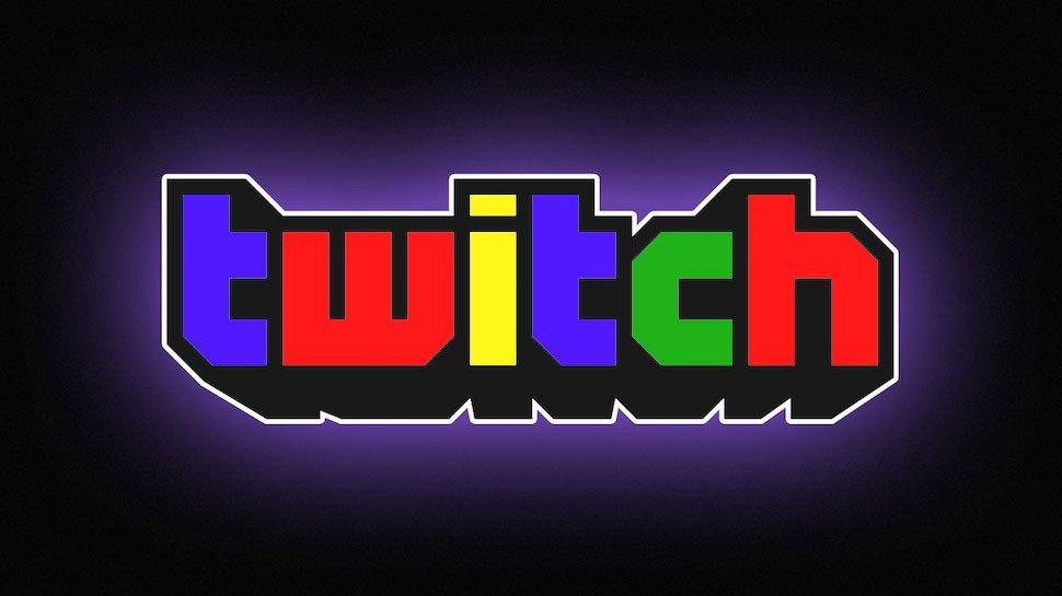 За что на самом деле вас могут забанить на Twitch - Изображение 2