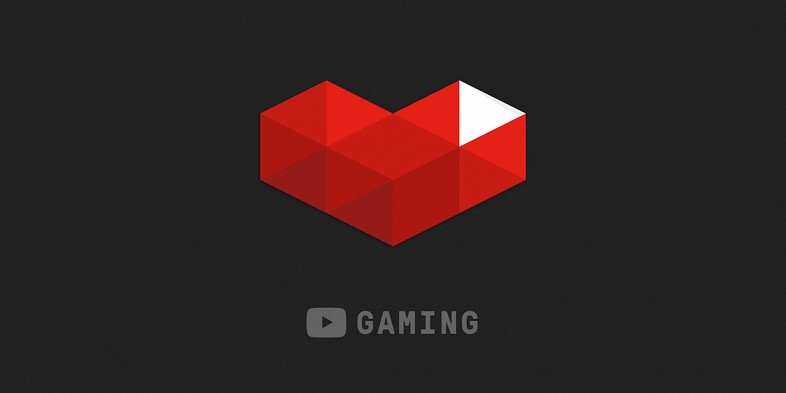 YouTube Gaming запущен, выглядит круто - Изображение 1