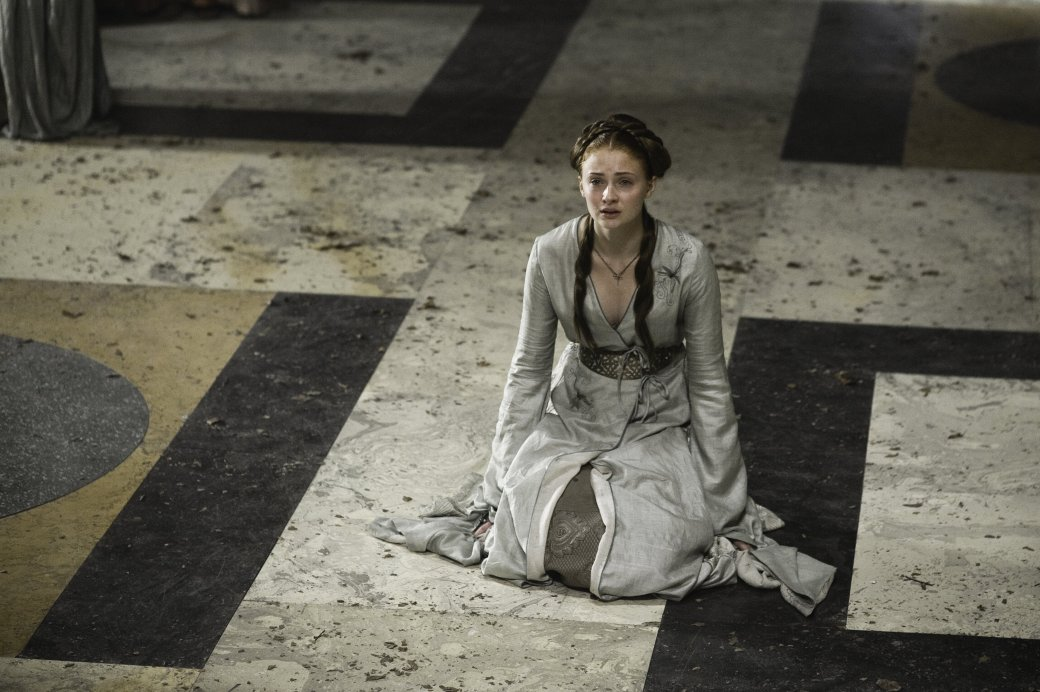 «Игру престолов» превратят в оперу на музыку русских композиторов - Изображение 1