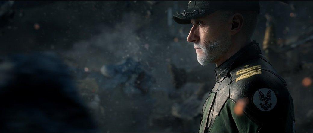 Рецензия на Halo Wars 2 - Изображение 6