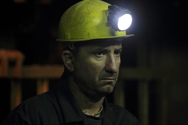 20 фильмов, которые бьются за победу на Венецианском кинофестивале - Изображение 9