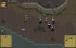 Скриншоты аркады Super Trench Attack. - Изображение 3