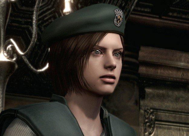 Слух: Resident Evil 7 вернет серию к ее хоррор-корням - Изображение 1