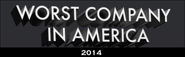 Electronic Arts выбыла из голосования за худшую компанию США - Изображение 1
