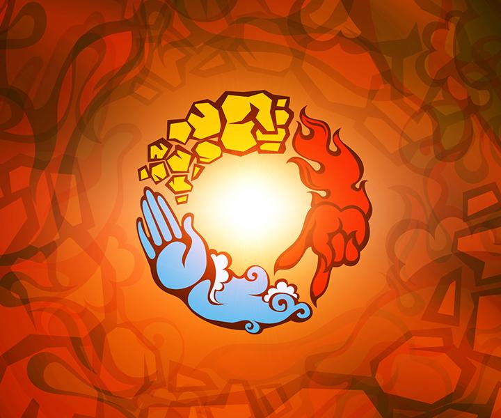 Kanobu.Update (26.12.12) 3. - Изображение 1