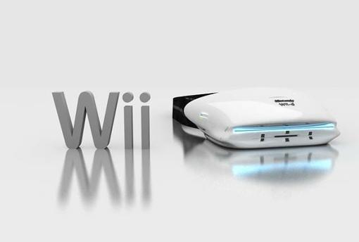 Новая консоль Nintendo, какая она?. - Изображение 2