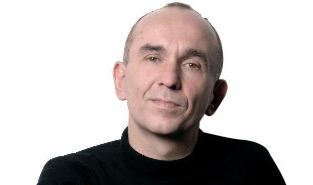 Обет молчания: Питер Молинье объявил об уходе в тень - Изображение 1