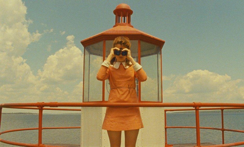 10 лучших фильмов о взрослении, часть 2 - Изображение 3