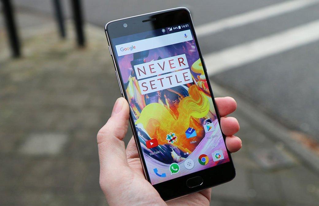 В РФ принудительно заблокируют мобильные телефоны Galaxy Note 7— Самсунг
