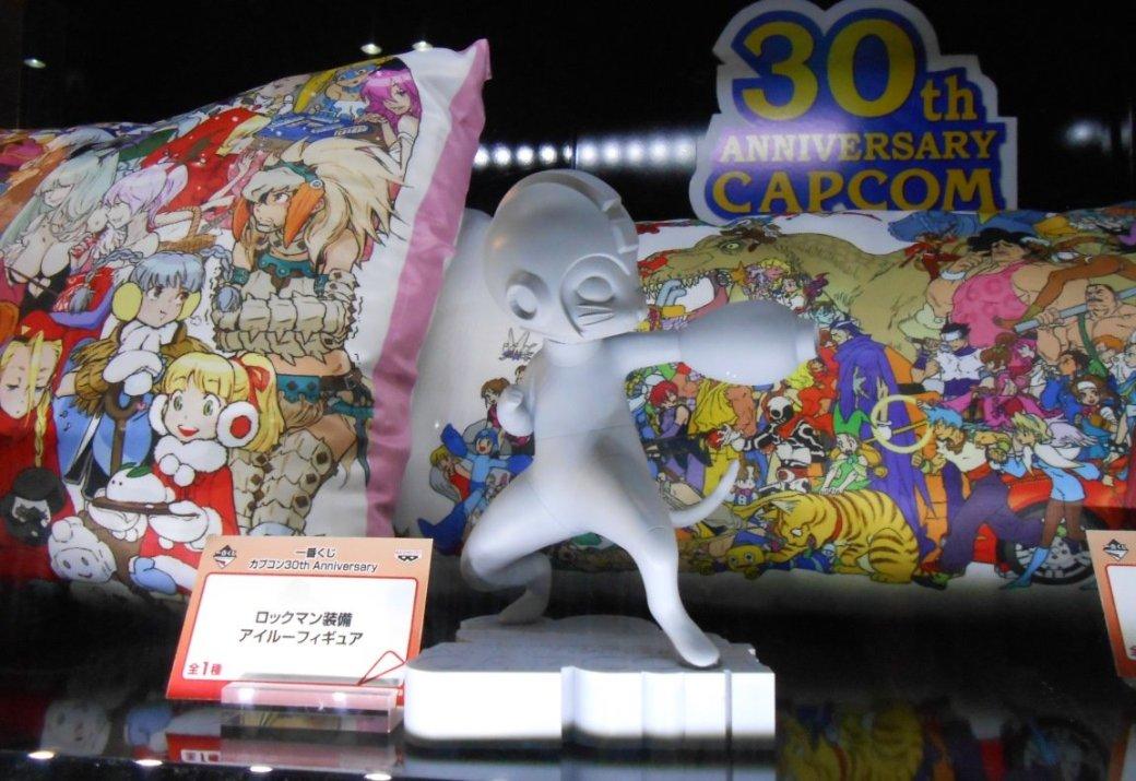 Репортаж с Monster Hunter Festa 2013 - Изображение 17