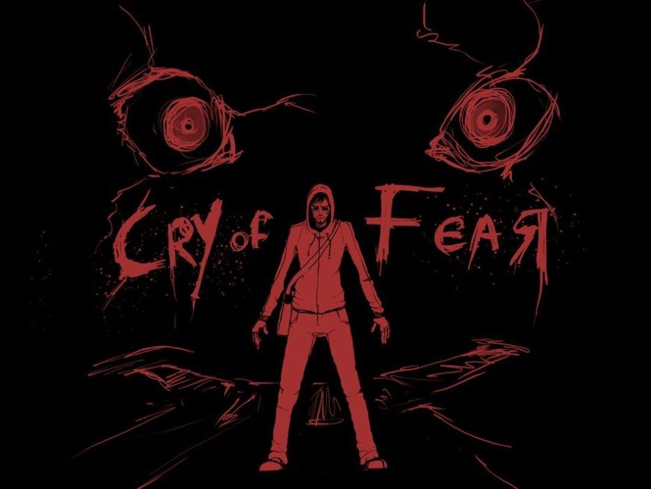 Крик в темную ночь. Рецензия на Cry of Fear. - Изображение 1