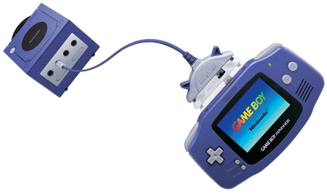 Большая статья о Nintendo, «играх для девочек» и усах для Марио - Изображение 42