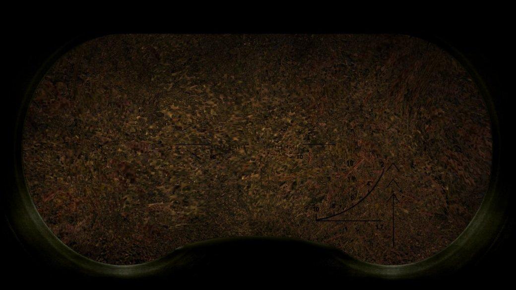 S.T.A.L.K.E.R. маленькая аналитика графона и подборка модов от бати  - Изображение 1