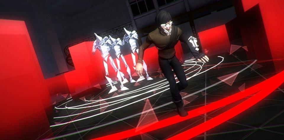 Создатель Volume Марк Бителл планирует еще две игры - Изображение 1