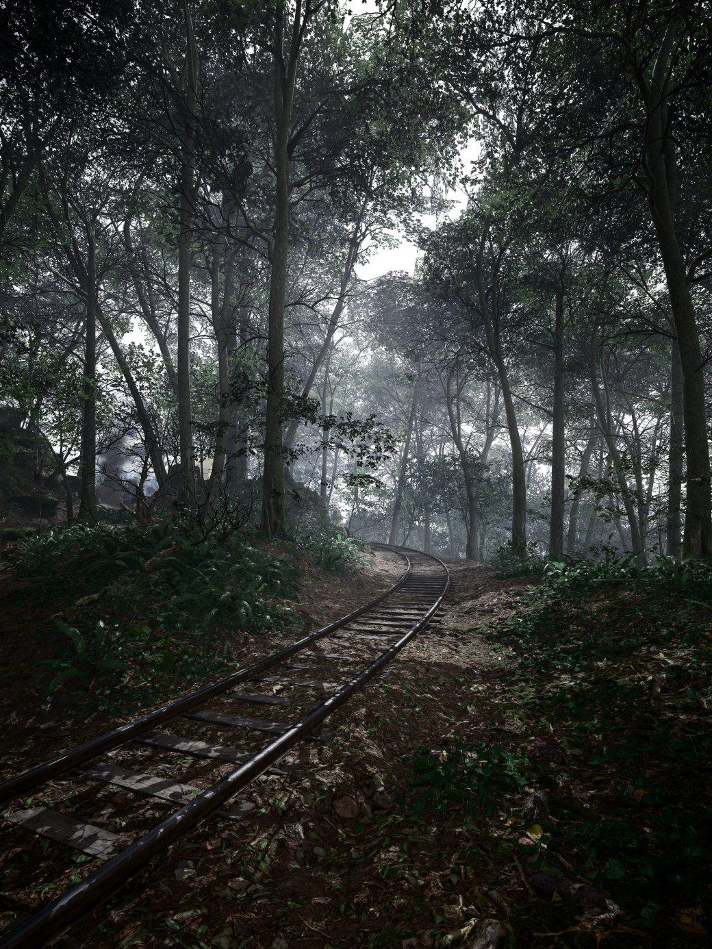 Изумительные скриншоты Battlefield 1 - Изображение 19