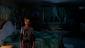 Remastered - PS3 vs PS4  - Изображение 7