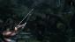 Обаятельная Лара (Playstation 4) Геймплейные скриншоты Tomb Raider Definitive Edition - Изображение 43