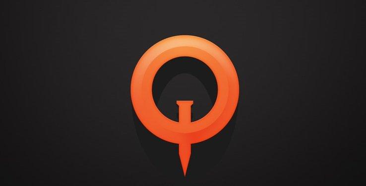 50%: Bethesda объявила неделю скидок на все свои игры в честь QuakeCon. - Изображение 1