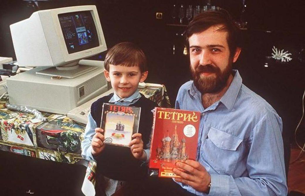 Режиссер «Людей Икс» делает фильм об истории создания «Тетриса» - Изображение 1
