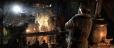 Доброго дня, Канобу! Все мы помним  хорошую игру-Metro 2033: The Last Refuge, описывающую жизнь людей в московском м ... - Изображение 3
