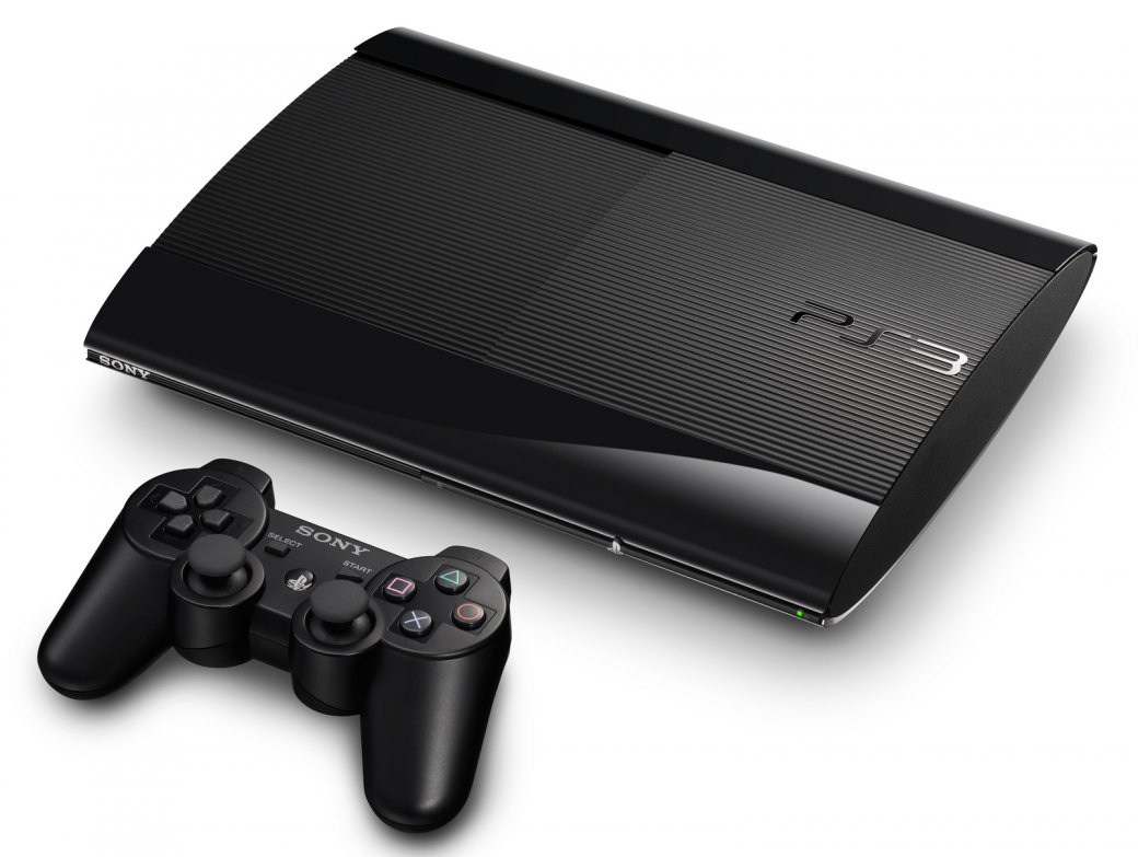 Эволюция PlayStation - Изображение 7