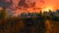 Ведьмак 3 PS4 геймплейные скрины. - Изображение 3